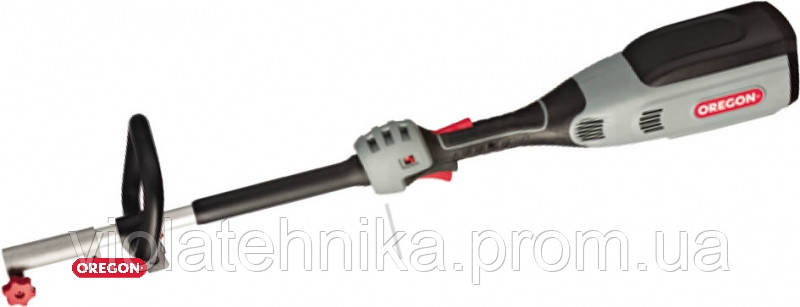 Мультимотор OREGON PH600
