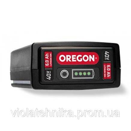 OREGON Аккумуляторная батарея  B650E, фото 2