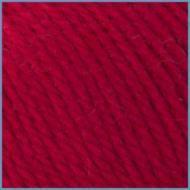 Пряжа для вязания Valencia Lavanda, 080 цвет, 43% шерсти, 50% акрил, 7% ангора