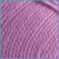 Пряжа для вязания Valencia Lavanda, 254 цвет, 43% шерсти, 50% акрил, 7% ангора