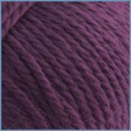 Пряжа для в'язання Valencia Lavanda, 266 колір, 43% шерсть, 50% акрил, 7% ангора