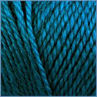 Пряжа для в'язання Valencia Lavanda, 4735 колір, 43% шерсть, 50% акрил, 7% ангора