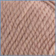 Пряжа для в'язання Valencia Lavanda, 507 колір, 43% шерсть, 50% акрил, 7% ангора