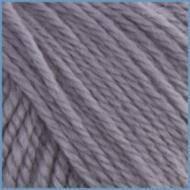 Пряжа для вязания Valencia Lavanda, 601 цвет, 43% шерсти, 50% акрил, 7% ангора