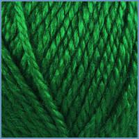 Пряжа для в'язання Valencia Lavanda, 6030 колір, 43% шерсть, 50% акрил, 7% ангора