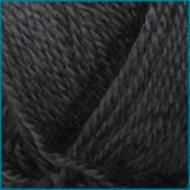Пряжа для в'язання Valencia Lavanda, 629 колір, 43% шерсть, 50% акрил, 7% ангора