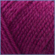 Пряжа для в'язання Valencia Lavanda, 782 колір, 43% шерсть, 50% акрил, 7% ангора