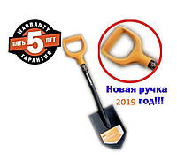 Лопата   садовая   Fiskars Solid 80см (1014809)(131417)