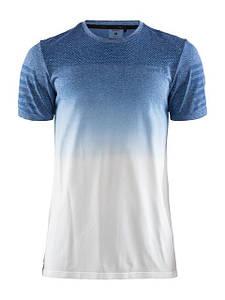 Чоловічі футболки, майки, поло оптом