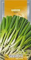 Семена лука Батун 1 г, многолетний зимостойкий, пакетированные семена SeedEra, семена овощей для огорода