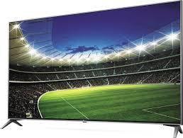"Телевизор Samsung 49"" UE49NU7102K, Smart TV, 4K"