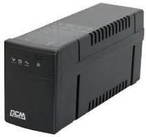Источник бесперебойного питания Powercom BNT-800AP USB