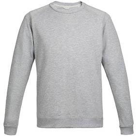 Чоловічі светри, гольфи, свитшоты оптом