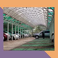 Склад ангар павильон зернохранилище и любые другие БМЗ