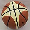 М'яч баскетбольний Winner Grippy № 7, фото 10