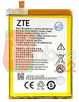 Аккумулятор (АКБ батарея) ZTE Blade V8 Lite Li3925T44P6h765638 2500 mAh оригинал Китай