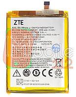 Аккумулятор (АКБ батарея) ZTE Blade A510 Li3822T43P8h725640 2200 mAh оригинал Китай