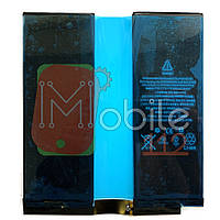 Аккумулятор (АКБ батарея) Apple iPad Pro 10.5 A1798 8134 мAh оригинал Китай