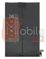 Аккумулятор (АКБ батарея) Apple iPad mini 2 Retina, iPad mini 3 Retina 6472 mAh оригинал Китай