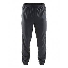 Чоловічі спортивні штани і шорти оптом