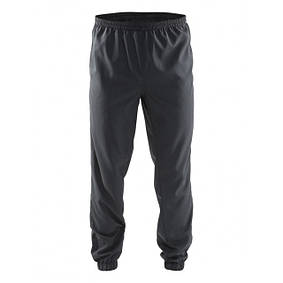 Мужские спортивные штаны и шорты оптом