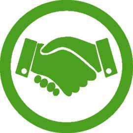 индивидуальные условия сотрудничества, скидки, акции, бонусы