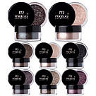 Malva Cosmetics Dramatic Chrome M-491.  Пигмент рассыпчатый для век. Тени., фото 2