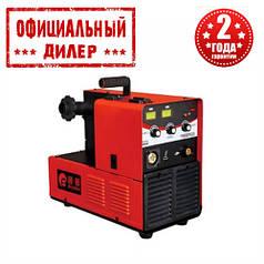 Сварочный полуавтомат Edon EXPERT MIG 2000 (7.2 кВт, 200 А)