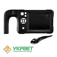 Ручной УЗИ сканер Carelife CLF-S5 с ректально-конвексным датчиком, фото 1