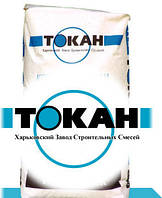 Клеевая смесь для керамической плитки ТОКАН - 1СК