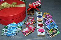 Подарочный набор с 8 марта для женщин, фото 1