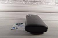 Павербанк Smart Tech - 50000 mAh (черный) (павер-банк. Павербанк для телефона. Повербанк.), фото 3