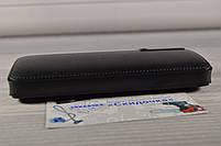 Павербанк Smart Tech - 50000 mAh (черный) (павер-банк. Павербанк для телефона. Повербанк.), фото 5
