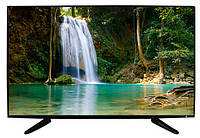 "Телевизор LED-TV 45"" Smart-Tv Android 7.0 FullHD/DVB-T2/USB (1920×1080), фото 1"