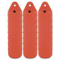 Sport Dog Orange Jumbo (Pet Safe) пластиковый апорт для собак