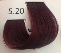 5.20, стойкая крем-краска для волос Color System, 100 мл