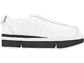 Кроссовки Onitsuka Tiger Pokkuri Sneaker PF (W) 1182A088-102