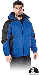 Куртка рабочая утепленная (спецодежда утепленная) LH-BLIZZARD NB