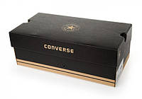 Коробки для обуви Converse (конверс)