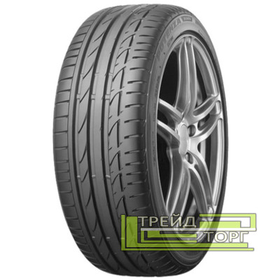 Летняя шина Bridgestone Potenza S001 245/45 ZR19 102Y XL MO