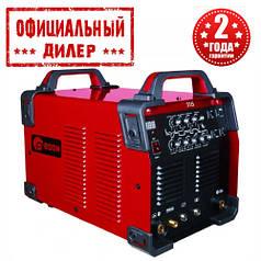 Аргонодуговой инвертор EDON PULSE TIG-315 AC/DC (8.5 кВт, 315 А, 380 В)
