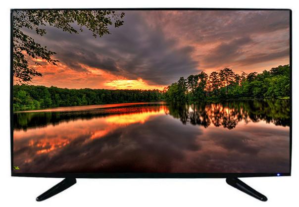 """Телевізор LED-TV 32"""" FullHD/DVB-T2/USB (1920×1080)"""