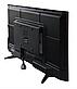"""Телевізор LED-TV 32"""" FullHD/DVB-T2/USB (1920×1080), фото 3"""