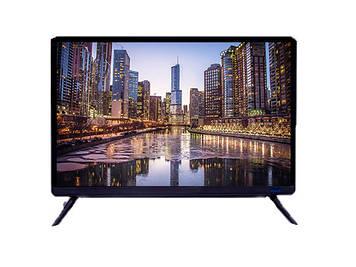 "LED телевизор TV 19"" HD Ready/DVB-T2/USB (1366x768)"