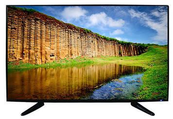 """Качественный телевизор LED-TV 28"""" FullHD/DVB-T2/USB (1920×1080)"""
