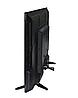 """Телевізор LED-TV 28"""" FullHD/DVB-T2/USB (1920×1080), фото 2"""