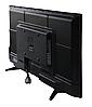 """Телевізор LED-TV 28"""" FullHD/DVB-T2/USB (1920×1080), фото 3"""