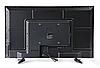 """Телевізор LED-TV 28"""" FullHD/DVB-T2/USB (1920×1080), фото 4"""