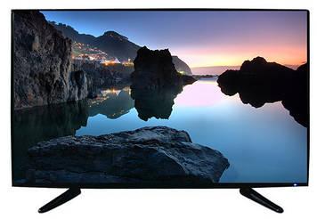 "Led телевизоры 42""Smart-Tv Android 7.0 FullHD/DVB-T2/USB (1920×1080)"