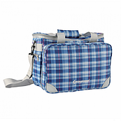 Пикниковый набор KingCamp Picnic Icy Bag 3(KG2708P)